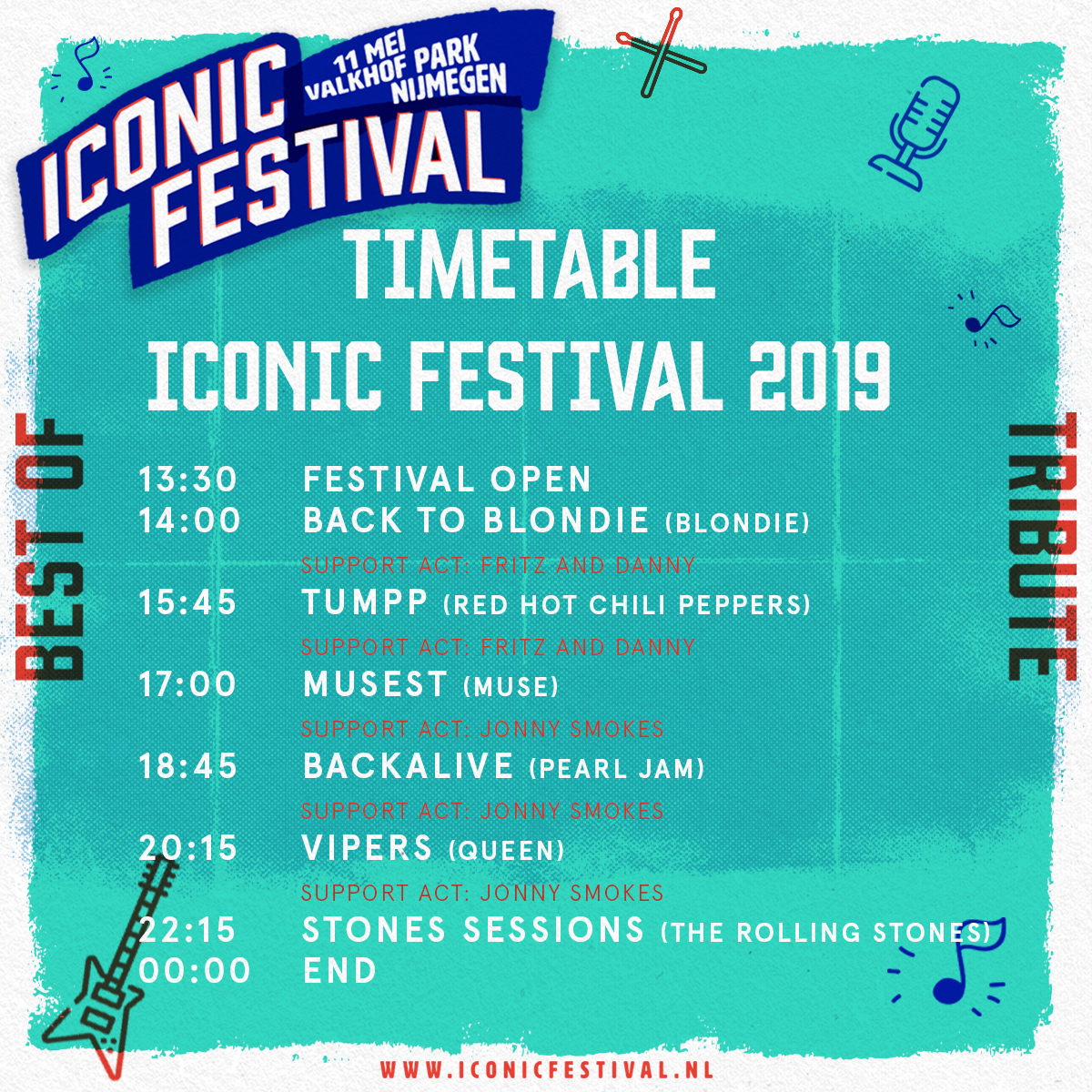 timetable_blauw_IconicFest copy