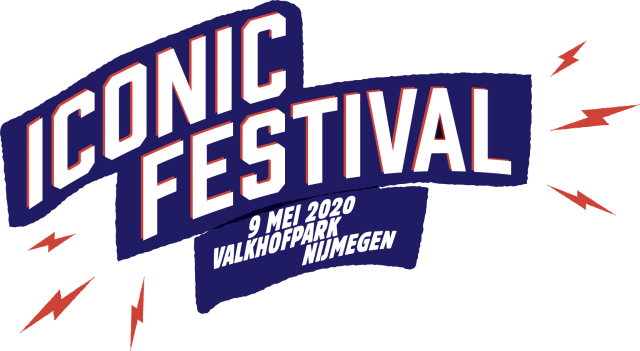 https://iconicfestival.nl/wp-content/uploads/2019/12/Iconic_2020_website_header-640x351.png