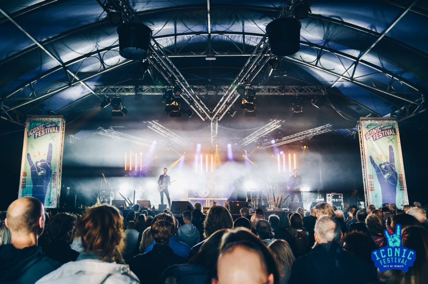 https://iconicfestival.nl/wp-content/uploads/2020/02/Iconic-Festival-2020.png