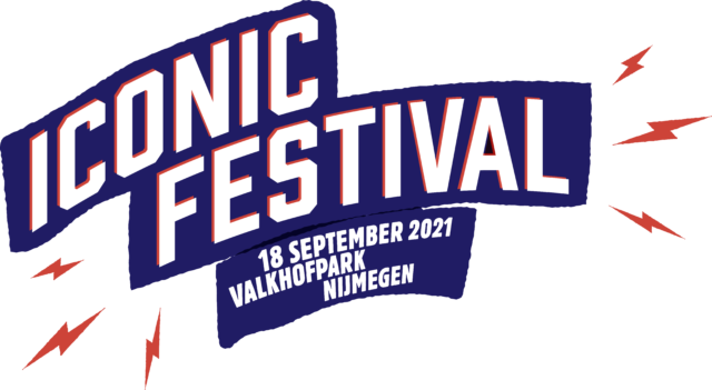https://iconicfestival.nl/wp-content/uploads/2021/02/Iconic_2020_website_header-640x351.png