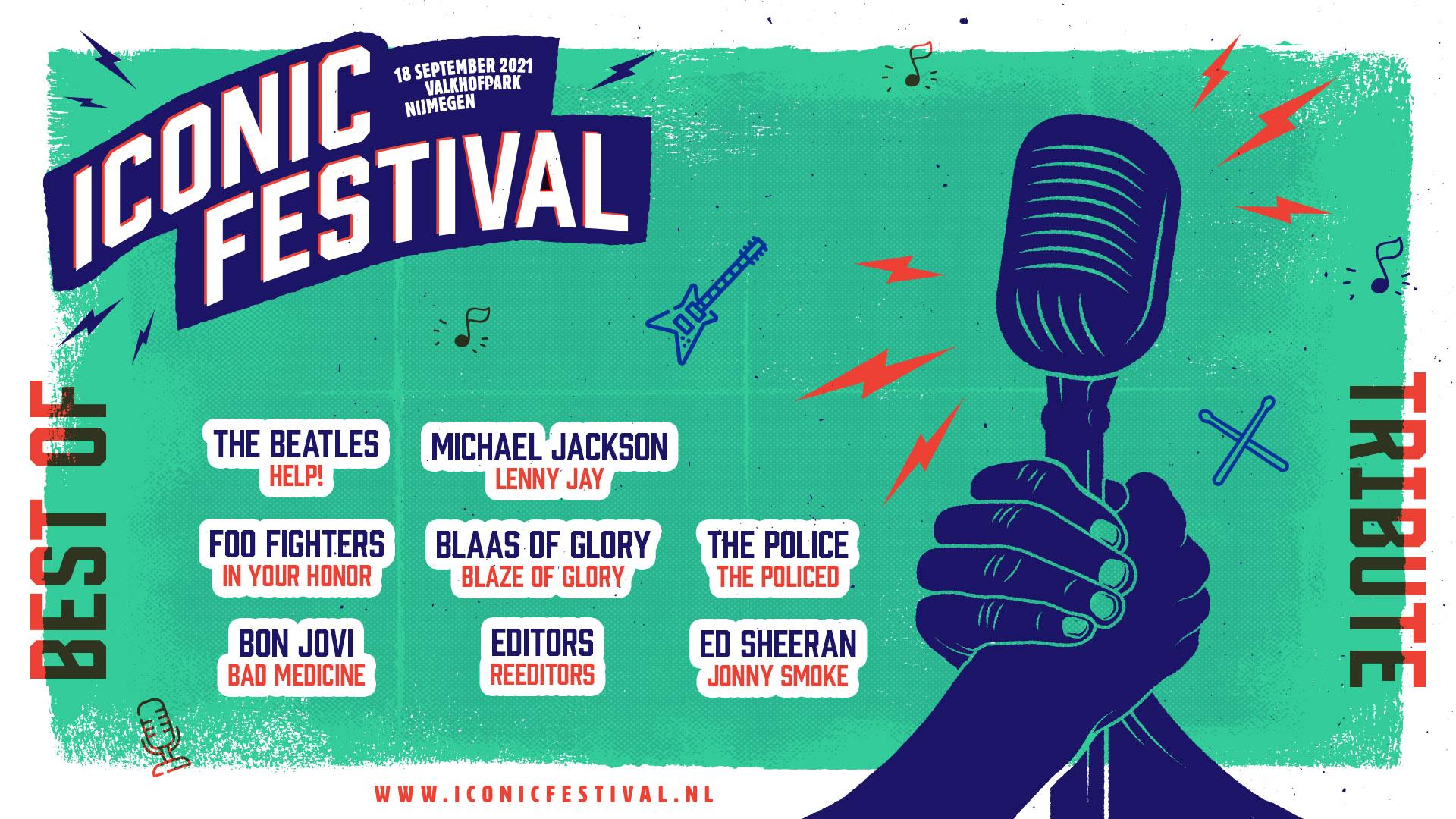 https://iconicfestival.nl/wp-content/uploads/2021/06/IconicFestisval_programma-poster_2021.jpg
