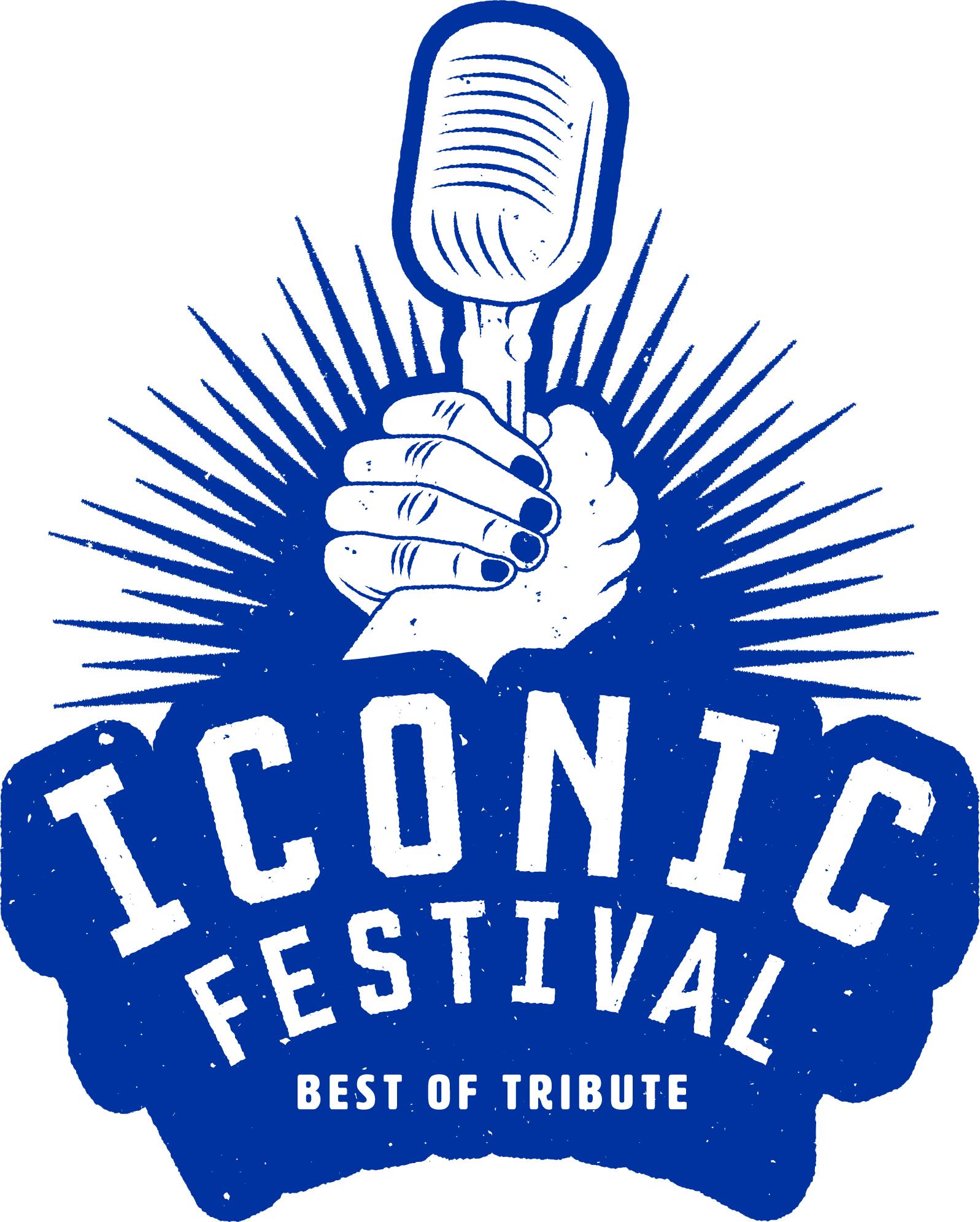 https://iconicfestival.nl/wp-content/uploads/2021/06/Logo_IconicFest_Blauw-wit.png