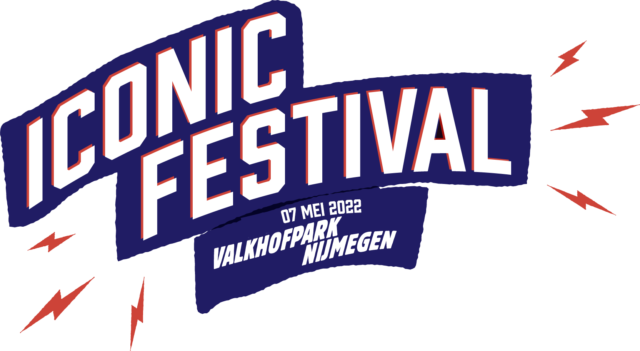 https://iconicfestival.nl/wp-content/uploads/2021/09/Iconic_2022_website_header_maurice-640x351.png